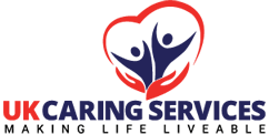 UK Caring Services